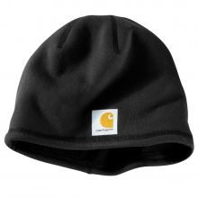 Force® Lewisville Hat by Carhartt