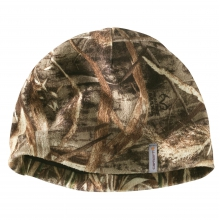 Force® Swifton Camo Hat by Carhartt