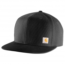 Ashland Cap by Carhartt