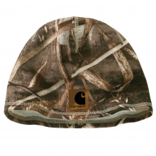 Force® Lewisville Camo Hat