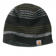 Gunnison Reversible Hat by Carhartt
