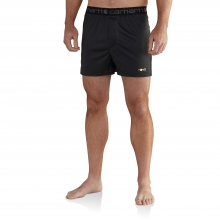 Base Force Extremes® Lightweight Boxer
