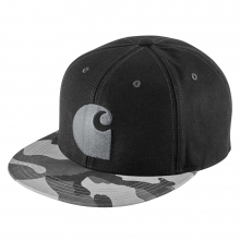 Brooker Cap by Carhartt