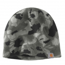 Montgomery Reversible Hat by Carhartt