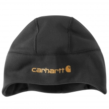 Force Extremes Beanie by Carhartt