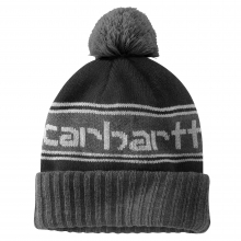 Rexburg Hat by Carhartt