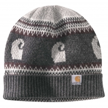 Springvale Hat by Carhartt
