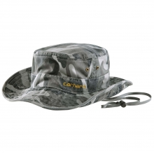 Billings Hat by Carhartt