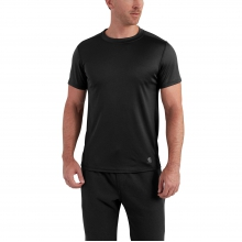 Base Force Extremes® Lightweight Short-Sleeve T-Shirt by Carhartt