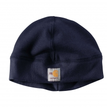 Flame-Resistant Fleece Hat by Carhartt