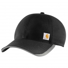 Force® Kingston Cap by Carhartt