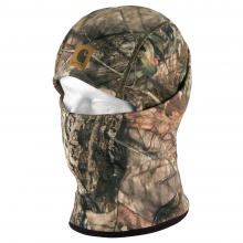M Force Camo Helmet Liner