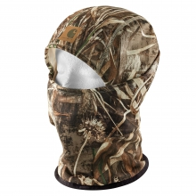 Force® Camo Helmet Liner by Carhartt