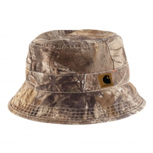 Fircrest Bucket Hat by Carhartt
