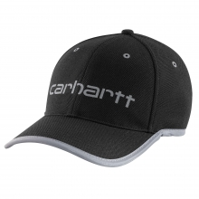 Force® Kingston Graphic Hat by Carhartt