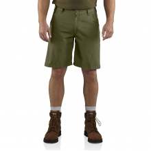 Tacoma Ripstop Short by Carhartt in Juneau Ak
