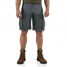 Rugged Cargo Short by Carhartt