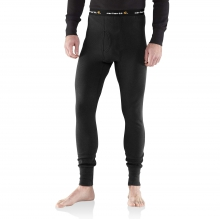 Base Force® Cotton Super-Cold Weather Bottom