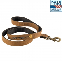 Journeyman Double Layer Lead by Carhartt