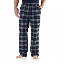 Snowbank Flannel Pant by Carhartt in Juneau Ak