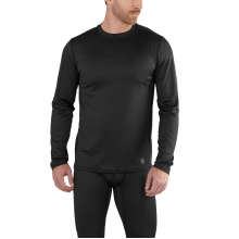 Base Force Extremes® Lightweight Crewneck by Carhartt