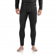Base Force Extremes® Lightweight Bottom
