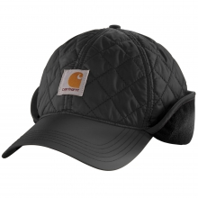 Gilliam Quilted Cap by Carhartt