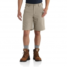 Rugged Flex® Rigby Short by Carhartt