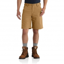 M RF RlxdFit Cnvs Short by Carhartt in Thornton CO