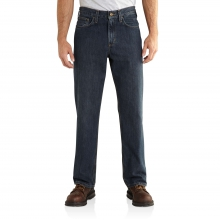 Relaxed-Fit Holter Jean by Carhartt in Seward Ak