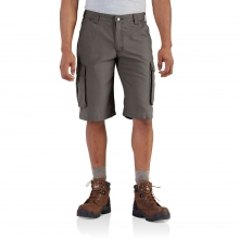 Rugged Cargo Donley Short by Carhartt