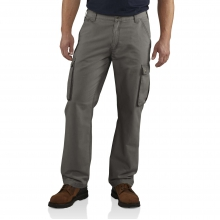 Rugged Cargo Pant by Carhartt