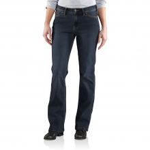 Original-Fit Denim Jasper Jean by Carhartt