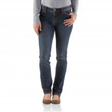 Slim Fit Nyona Jean by Carhartt