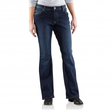 Relaxed-Fit Denim Jasper Jean by Carhartt
