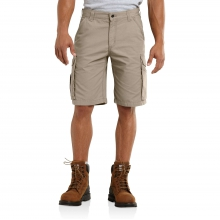 Force® Tappen Cargo Short by Carhartt