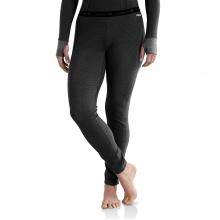 Base Force® Cold Weather Bottom