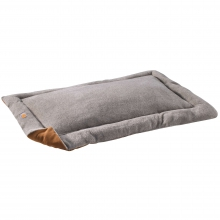 Napper Pad by Carhartt