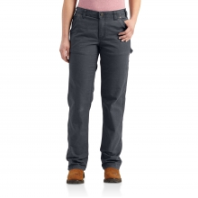 Original Fit Crawford Pant by Carhartt
