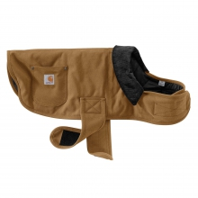 Dog Chore Coat by Carhartt