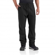 Avondale Sweat Pant by Carhartt