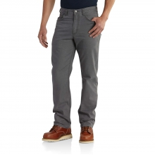 Rugged Flex® Rigby 5-Pocket Work Pant