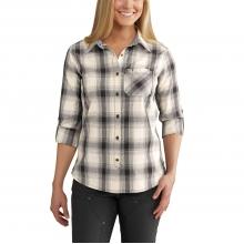 Dodson Long-Sleeve Shirt by Carhartt