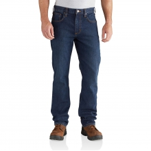 Rugged Flex® Relaxed Straight Jean by Carhartt