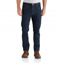 Rugged Flex® Straight Tapered Jean by Carhartt