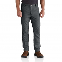 Rugged Flex® Rigby Straight-Fit Pant by Carhartt