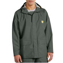 Mayne Coat by Carhartt