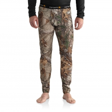 Base Force Extremes® Cold Weather Camo Bottom by Carhartt