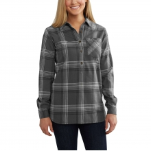 Farwell Shirt by Carhartt