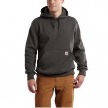 M RD Paxton HW Hooded Sweatshirt